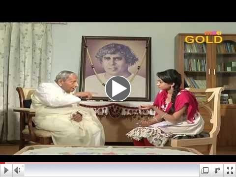Rev. Dada J.P. Vaswani on Forgiveness