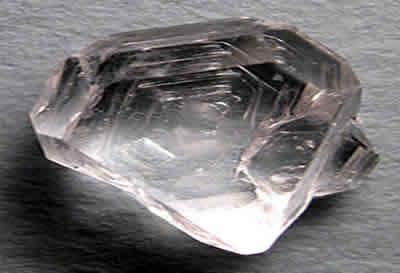 Tawas Crystal