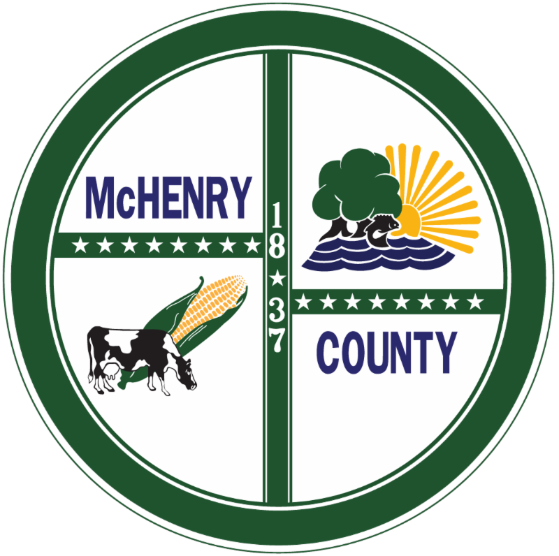 McHenry County Chairman's Introduction