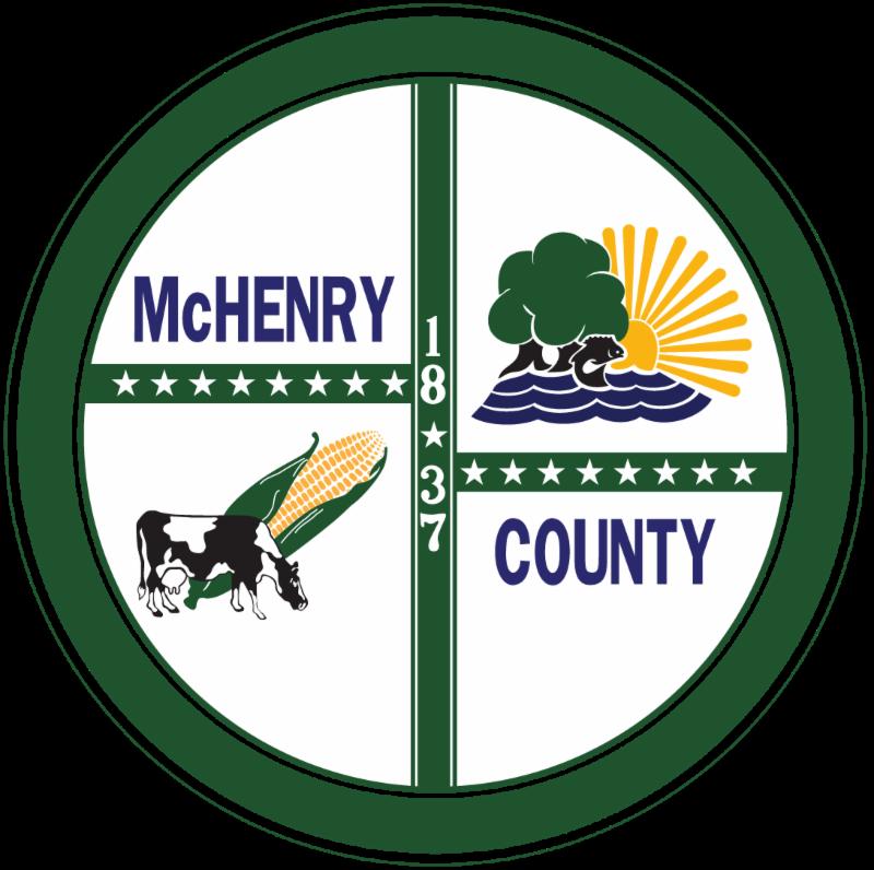 McHenry County December 2016 Newsletter
