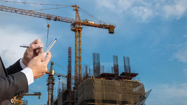 Ministério 'vitrine de obras', Infraestrutura ganha reforço de R$ 1 bi