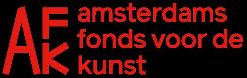 Afbeeldingsresultaat voor afk logo