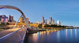 Melbourne (Austrália) - Melbourne possui um dos transportes públicos mais acessíveis do planeta, mesmo sem ter metrô