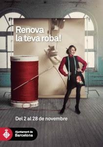 ROBAtardor2015 portada