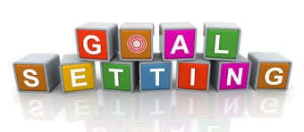 Achieving Sales Goals by Using SMART Goals