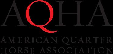 AQHA AMERICANQUARTER HORSEASSOCIATION