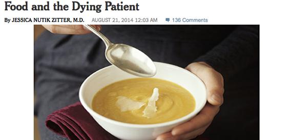 o-que-a-alimentacao-tem-a-ver-com-pacientes-terminais-fotodestaque