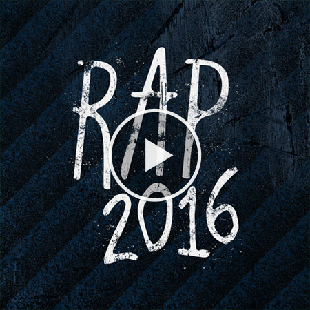 Rap 2016