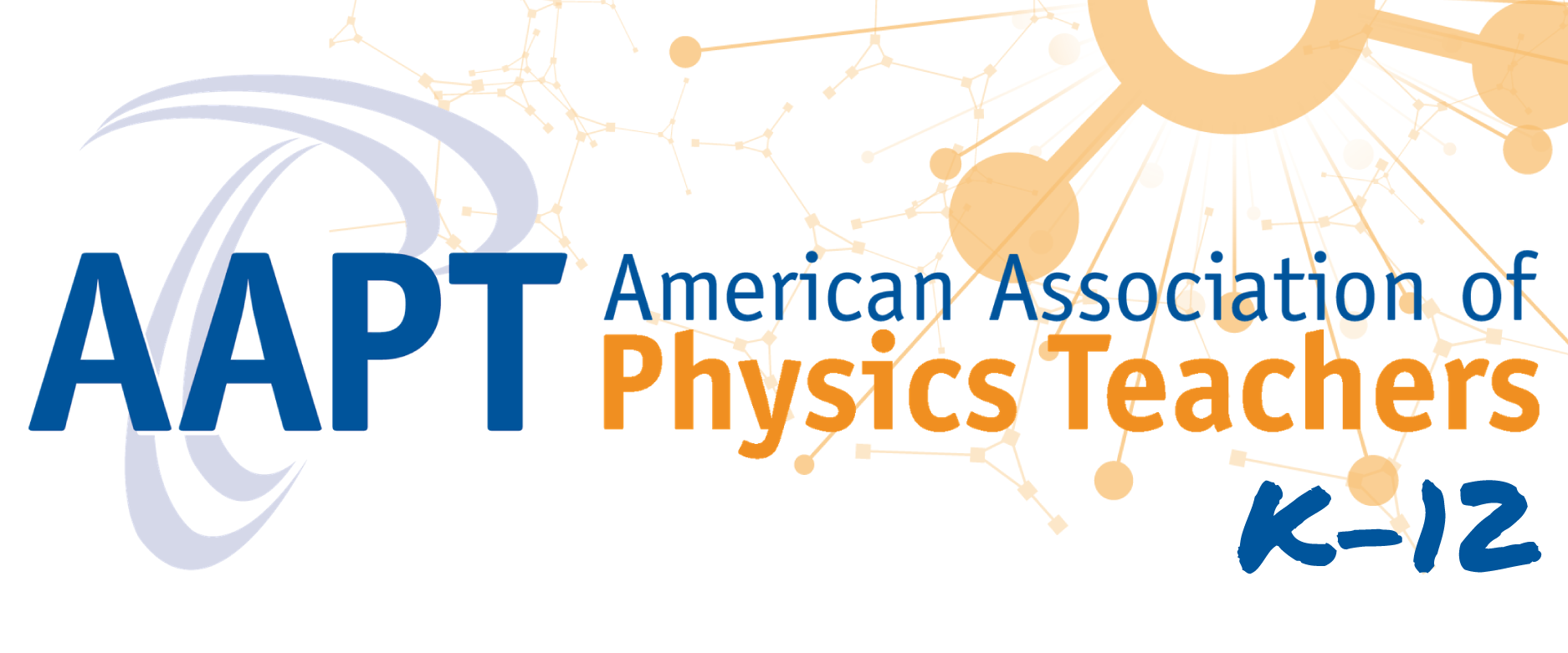 American Association of Physics Teachers