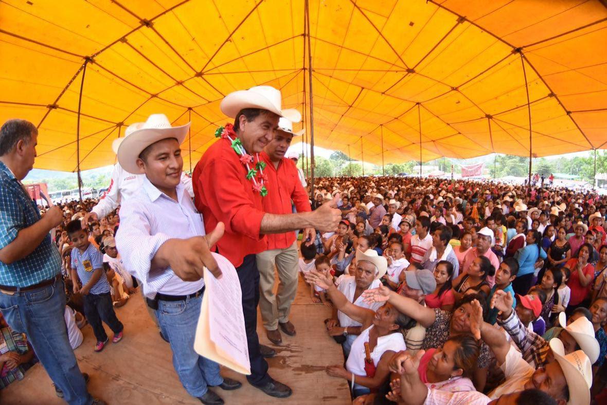 Hector Yunes Landa  Coyutla  30-05-2016-03