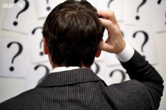 Chứng mất trí nhớ là gì?,cải thiện trí nhớ,mất trí nhớ,dấu hiệu sức khỏe