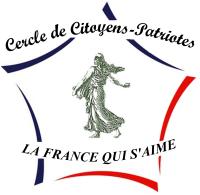 Logo-CCP-008_01