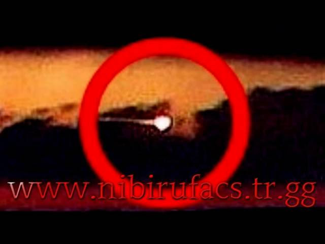 """NIBIRU News ~ Drop Dead Gorgeous Footage of """"That Planet"""" or Whatever It Is and MORE Sddefault"""