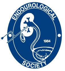 Endourolocial Суспільство