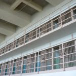 prison-142141_960_720-1