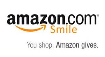 Support the Railroad by using Amazon Smile