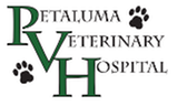 On Behalf of: PETALUMA VETERINARY HOSPITAL