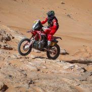 Dakar_2021-15-182x182.jpg