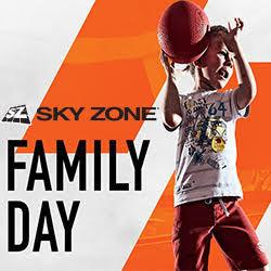 SkyZoneFamilyDay