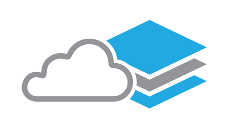 Výsledok vyhľadávania obrázkov pre dopyt doorbird cloud