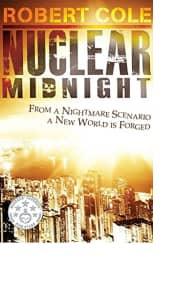 Nuclear Midnight