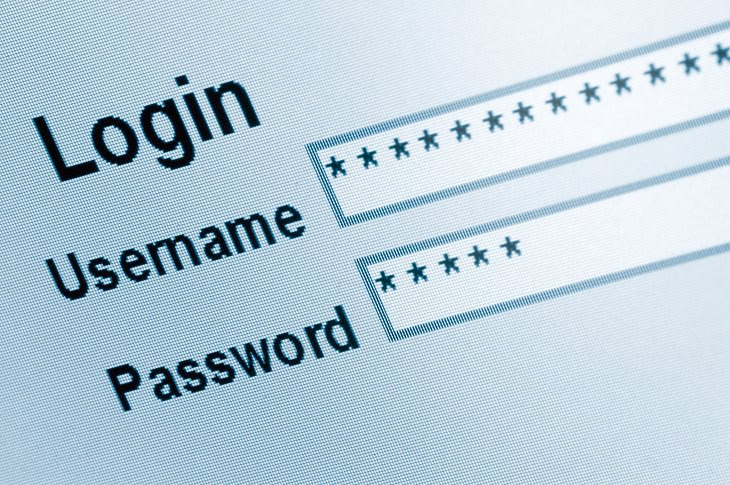 Passwords - Tips - More Secure