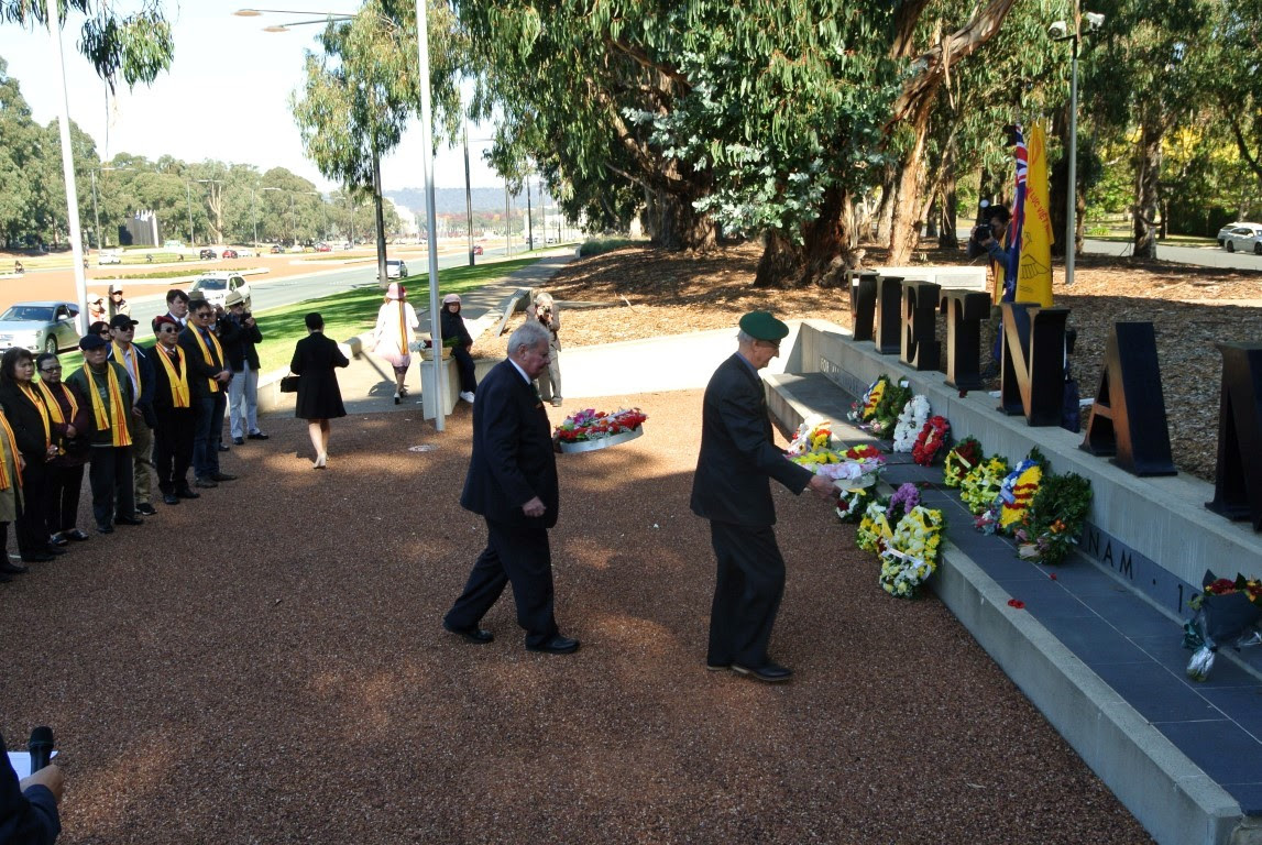 Canberra_30-04-2021_09