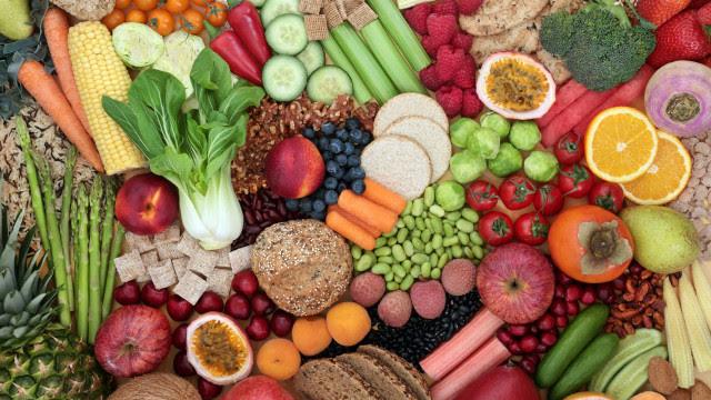 Quer economizar na feira ? Confira a lista dos alimentos da semana