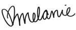 Melanie-Signature-2