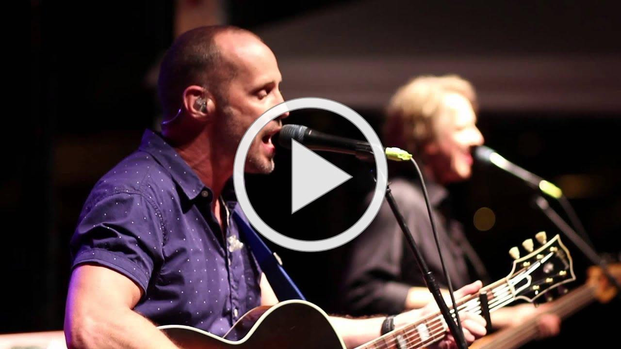 Paul Thorn : Everything's Gonna Be Alright