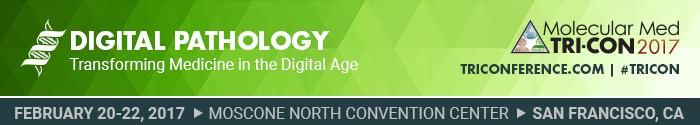 Digital Pathology | Triconference.com/Digital-Pathology
