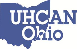 UHCAN Ohio - lt blue