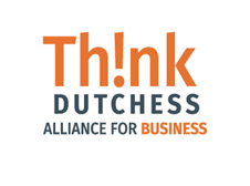 Th!nk Dutchess Alliance for Business