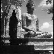 Budista, Wat Phra