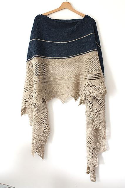 petit bout de laine