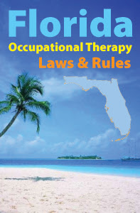 Florida OT Laws   Rules