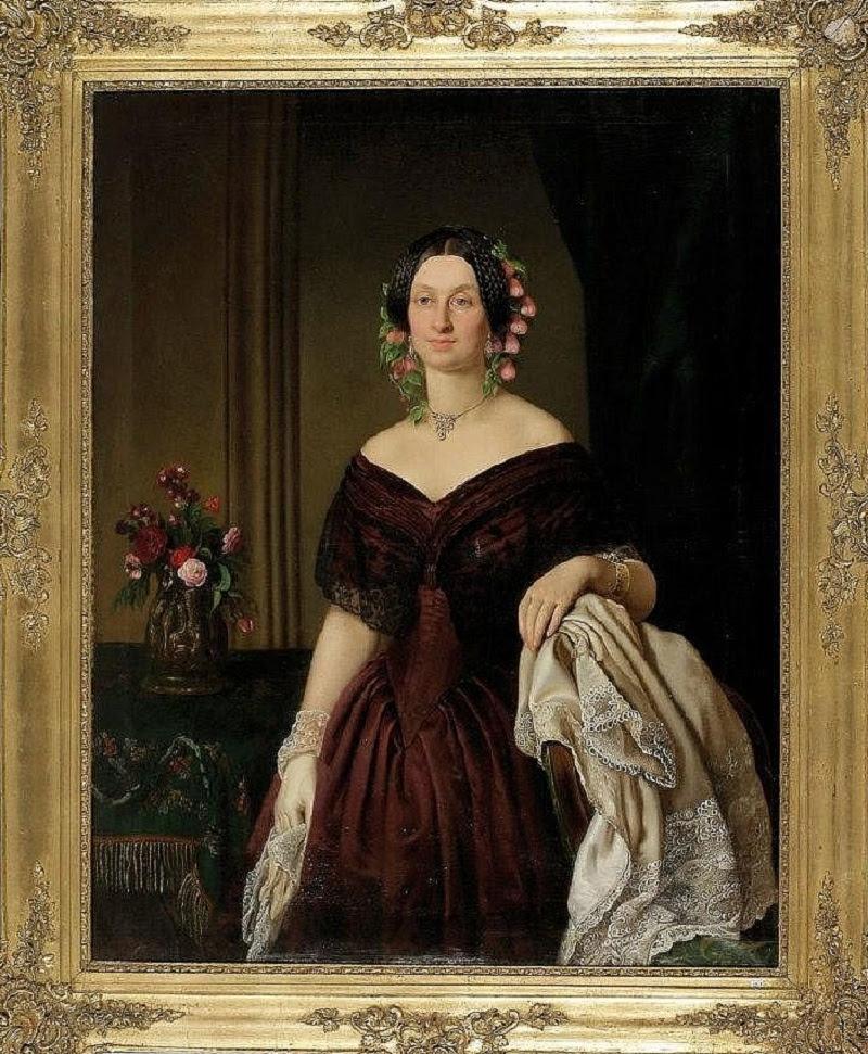 Elisabeth Freifrau von Oefele2.jpg