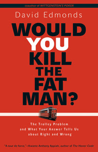 Kill the Fat Man