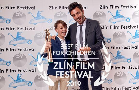 Zlín Film Festival