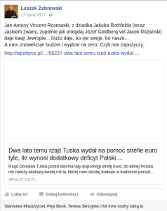 zrzut_ekranu-3