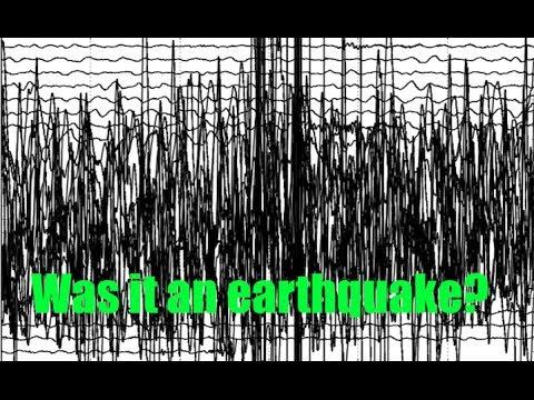 *Breaking* | Homes Rattle - Ground Shakes - East Valley Phoenix AZ  Hqdefault
