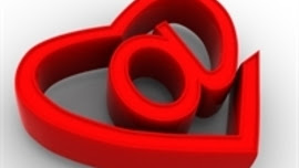 Consumers: Keep Those Emails Comin'! - Direct Marketing News