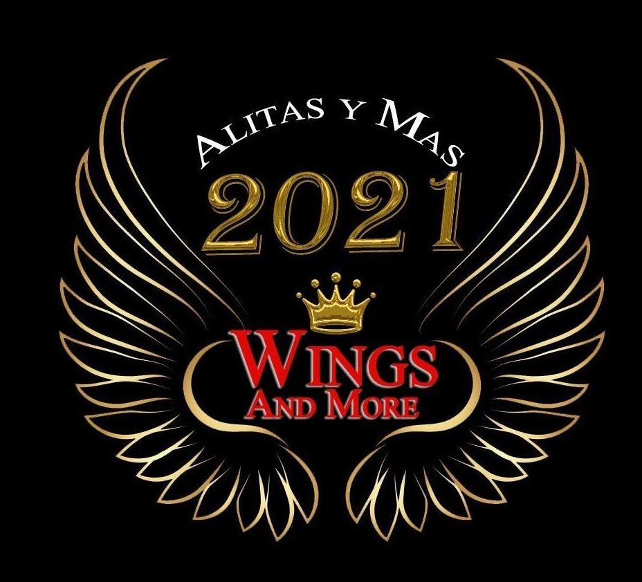 Ribbon Cutting 2021 Wings and More @ 2021 Wings and More