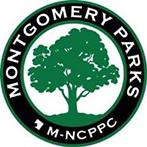 montgomery parks M-NCPPC