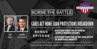 bonus episode cares act