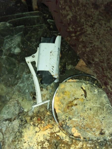 11.food STF and CCTV Digana