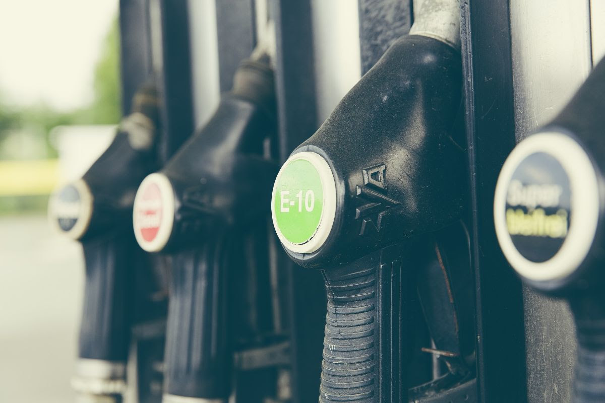 A challenging Autumn for the fuel sector