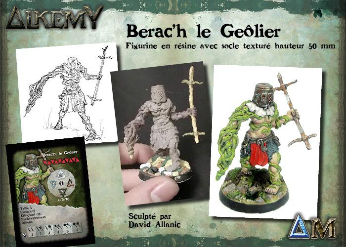Alkemy (pour info mail reçu sur le compte de l'Asso) Berach-fr