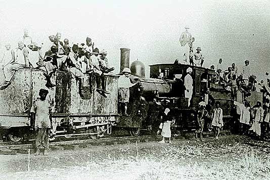 TrainWithEmployees (52K)