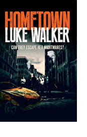 Hometown by Luke Walker